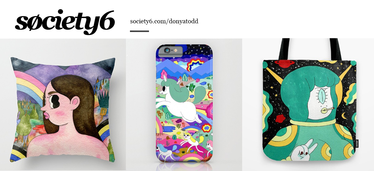 DTSociety6-Banner